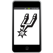Spurs Strobe