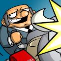 NakkiKone icon