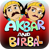 Stories of Akbar & Birbal
