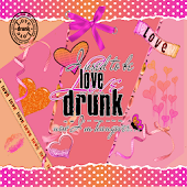 Love Drunk GO LOCKER THEME