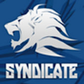 Syndicate Project