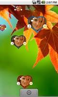 Screenshot of My Darlings Free
