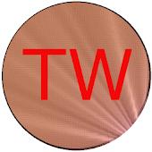 TW Tools