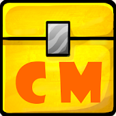 CraftMe: schemes for Minecraft