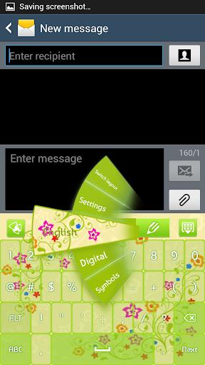 パズルゲーム おすすめアプリランキング -Appliv