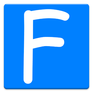 FBOOK SMS for PC and MAC