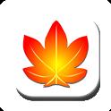 Kaede IME UserDictionary Manag icon