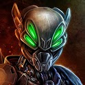 Xeno Wars icon