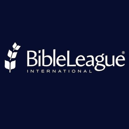 ERV Reader Android APK Download Free By Bible League International