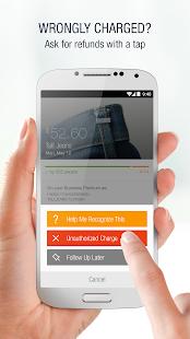BillGuard - Money Tracker - screenshot thumbnail