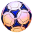 World Cup Soccer Feed icon