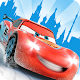 Cars: Fast as Lightning v1.0.0h