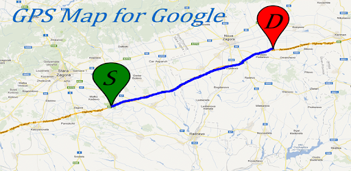 Gps map free apps on google play gumiabroncs Image collections