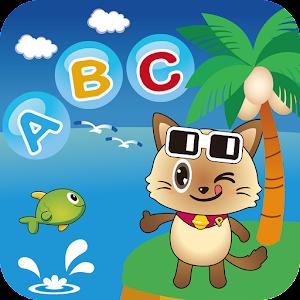 Fisher Cat Word 教育 App LOGO-硬是要APP