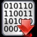 Pastebin Import logo