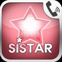 씨스타 – 씨스타링(SISTAR Ring) icon