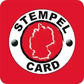 Stempel Card 1.2
