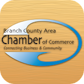 Branch County Area Chamber