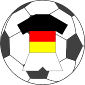 Next Bundesliga Match FREE