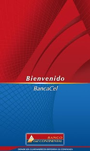 BancaCel - screenshot thumbnail