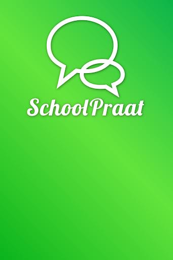 SchoolPraat