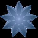Bahai Web Search (Baha'i) logo