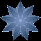Bahai Web Search (Baha'i) icon