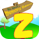 Zalinville Memory Game icon