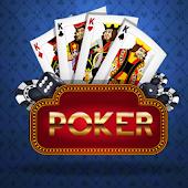 Poker Online 2015