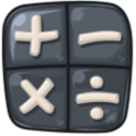 Finance TVM Calculator icon