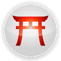 Japanese Useful Phrases vLite icon