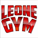 LeoneGym icon