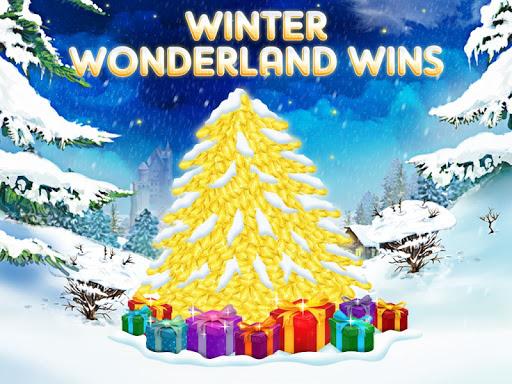 【免費博奕App】Christmas Slots-APP點子