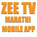 ZEE MARATHI TV Serials HD icon
