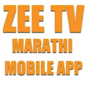 ZEE MARATHI TV Serials HD