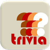 Trivia for Android Wear