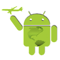 TouristDroid logo