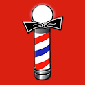 Black Tie Barber Shop
