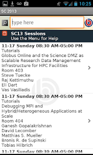 SC 13 - screenshot thumbnail