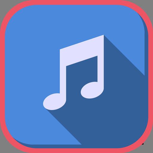 音乐のラジオ米国 LOGO-記事Game