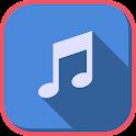 Rádio U.S. icon