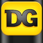 Dollar General icon
