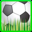Juegos de fútbol Gratis icon