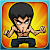 KungFu Warrior file APK Free for PC, smart TV Download