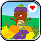 Fruity Mouse icon