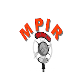 MPIR Old Time Radio