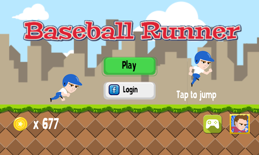 玩休閒App|棒球亞軍免費|APP試玩