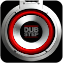 Dub Step Speaker Live Wallpape icon