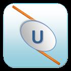 Uniterm Android 1.3.2 icon
