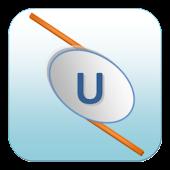 Uniterm Android 1.3.1